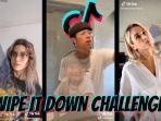 tantangan-wipe-it-down-challenge-di-tiktok.jpg