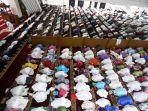 tarawih-pertama-di-mesjid-kh-hasyim-ashari_20170526_232255.jpg