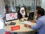 target-pertumbuhan-bisnis-syariah_20180207_183852.jpg