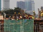 target-pertumbuhan-ekonomi-indonesia_20151116_205654.jpg
