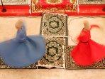 tari-sufi-buka-journey-of-istanbul-2016_20160612_145939.jpg
