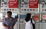 tarif-bus-transjakarta-rp-10_20141110_202457.jpg