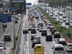 tarif-tol-dalam-kota-naik_20200202_012241.jpg