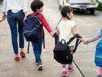 tas-ransel-untuk-anak.jpg