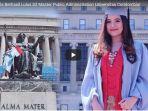tasya-kamila-berhasil-lulus-s2-master-public-administration-universitas-comlombia_20180514_120040.jpg
