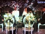 tasya-kamila-menikah-dengan-randi-bachtiar_20180805_103646.jpg