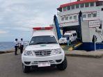 tata-xenon-xt-dcab-4x4-aplikasi-ambulans_20161229_183459.jpg