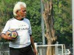 Persija Barat Tak Kaget Liga 3 DKI Jakarta dan Piala Soeratin tahun 2020 Batal