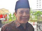 taufik-kurniawan-jpg_20181102_151027.jpg