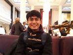 taufiq-maulana_20171015_141831.jpg