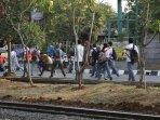 tawuran-antar-pelajar-sma-tanjung-barat_20150806_150338.jpg