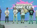 teaser-film-riki-the-rhino-diluncurkan-di-indonesia-comic-con-20_20181028_171123.jpg