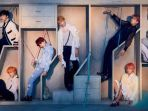 teaser-foto-album-love-yourself-answer-e-version_20180826_135604.jpg