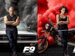 teaser-trailer-film-fast-furious-9.jpg