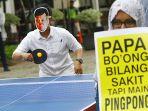 SAFEnet: Polisi Harus Stop Pidanakan Para Penyebar Meme Setya Novanto