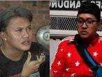 Berseteru dengan Teddy Pardiyana, Tapi Rizky Febian Tunjukkan Sikap Berbeda Terhadap Bintang