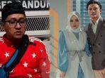Teddy Pardiyana Diberi Waktu Dua Pekan Kembalikan Harta Warisan Lina Jubaedah untuk Anak-anak Sule