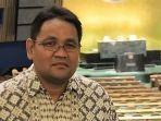 teguh-santosa-berhadap-pilpres-2019-kondusif_20180705_105423.jpg