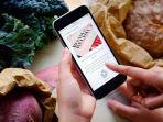 Konsumen Berhak Dapatkan Informasi Transparan tentang Distribusi Produk Pangan