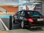 teknologi-parkir-otomatis-mercedes-benz_20180924_185637.jpg