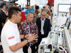 teknologi-smart-function-kit-bosch-di-manufacturing-indonesia-2019_20191207_154940.jpg