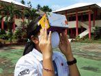 teknologi-virtual-reality.jpg