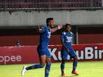 LINK LIVE Streaming Indosiar, PSS vs Persib Piala Menpora: Ezra Walian, Wander & Beckham Starter