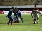 Persib vs PSS Semifinal Piala Menpora: Prediksi Line-up, Kondisi Pemain, dan Link Live Streaming