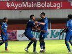 Dapat Modal Berharga dari Persebaya Surabaya, Persib Bandung Siap Tampil Hadapi PS Sleman