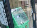 Di Jepang Ada 82.000 Unit Telepon Umum Gratis