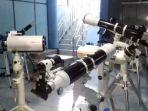 teleskop_20180130_191131.jpg
