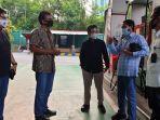 Telkom Dukung Pertamina Genjot Digitalisasi SPBU di Seluruh Indonesia