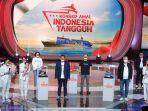 telkom-di-konser-amal-indonesia-tangguh.jpg