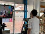 Telkom Gunakan Teknologi AI Super Komputer NVIDIA DGX A100 yang Pertama di Indonesia