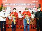 telkom-indihome-wonderful-papua-2203.jpg