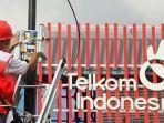 Telkom dan Netflix Kerja Sama Hadirkan Streaming Video Terbaik bagi Pengguna Internet Indonesia