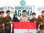 telkom-kirimkan-pelajar-indonesia-ke-olimpiade-robot-terbesar-dunia_20180817_154441.jpg