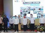 telkom-launching-program-plasma-bumn-untuk-indonesia.jpg