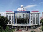 telkom-university-pertahankan-4-tahun-gelar-kampus-no1_20210304_160616.jpg