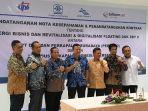 telkomsat-bareng-pt-industri-kapal-indonesia-dan-jasa-tirta-i-tandatangani-kerja-sama.jpg
