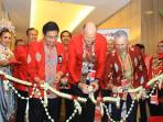 telkomtelstra-hadirkan-customer-experience-center-pertama-di-indonesia_20150922_081404.jpg