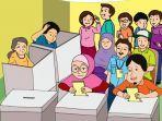 KUNCI JAWABAN Tema 6 Kelas 6 Halaman 78 79 80 82 Buku Tematik SD Menuju Masyarakat Sejahtera