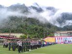 tembagapura-upacara_20170818_155413.jpg