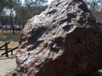 tempat-jatuhnya-meteorit_20160211_205609.jpg