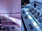 tempat-makan-malam-di-hotel-les-bians-paris-jumat-2102020.jpg