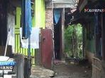 tempat-tinggal-pelaku-paedofilia-di-karawang_20170326_231506.jpg
