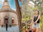 tempat-wisata-gratis-di-bangkok-kamis-26122019.jpg