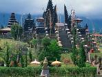 temple-bali-candi-wisata-bali-bali-tourism-bali-destination_20141107_143231.jpg