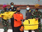 temuan-jasad-korban-jatuhnya-pesawat-sriwijaya-air-sj-182_20210111_185139.jpg