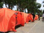 Ganjar Minta Warga di Salatiga dan Kabupaten Semarang Siaga Gempa